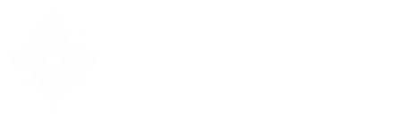 Abingdon Cleaners