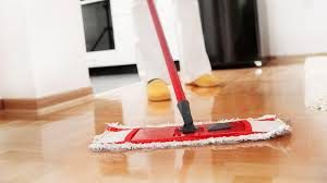 home cleaning in abingdon